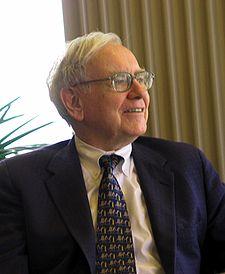 225px-Warren_Buffett_KU_Visit